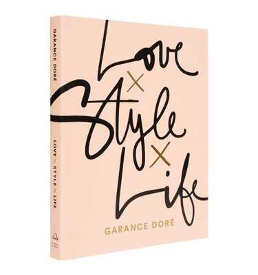 LOVE STYLE LIFE - riflepaperco.com