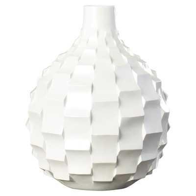 Henley Vase - Wayfair