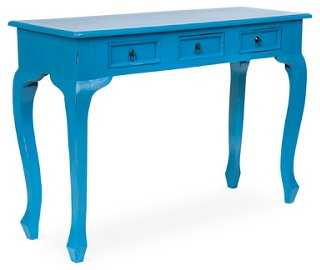 Erica Console Table - One Kings Lane