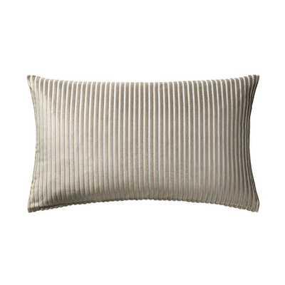 "LUKTNYPON Cushion cover - 16x26 "" - Ikea"
