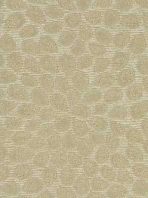 Mosaic Petal | Blanc - Robert Allen