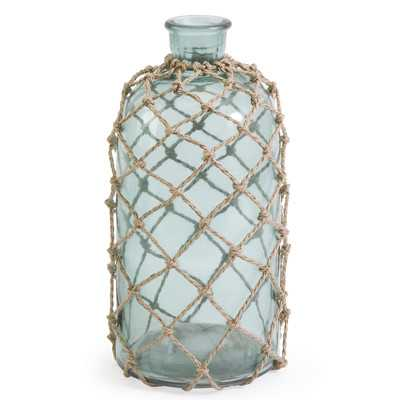 "10.5"" H Cornell Vase - Wayfair"
