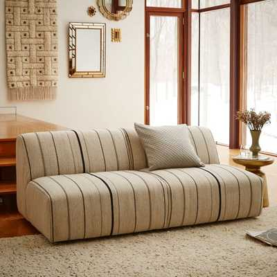 Steven Alan Sofa - West Elm