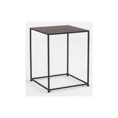 Urban End Table - AllModern