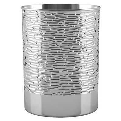 Metropolitan Waste Basket - AllModern