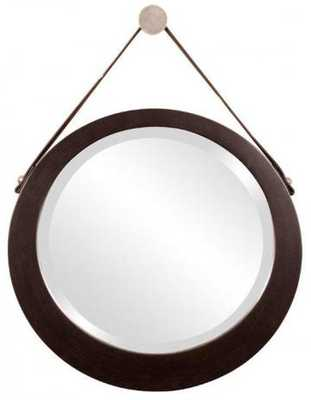 BLOOM MIRROR - Home Decorators