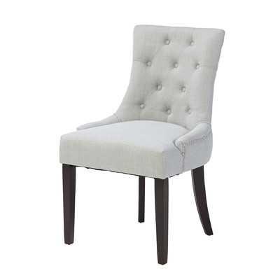 Brookfield Side Chair - Wayfair