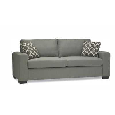 Mimi Double Size Sofa - AllModern