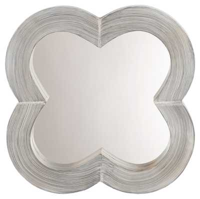 Home Accents Mirror - ashleyfurniturehomestore.com