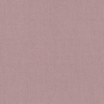 CRISP LINEN - WOODROSE - Loom Decor