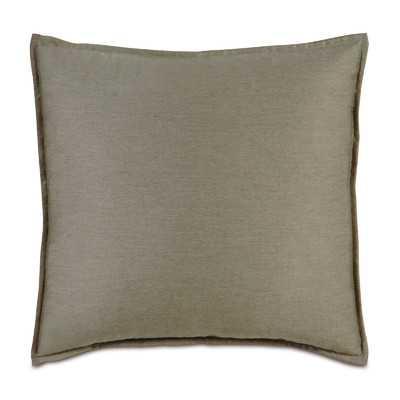 Pierce Throw Pillowby Niche - Wayfair