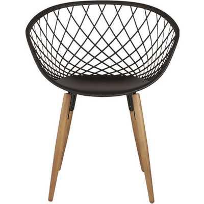 Sidera chair - CB2