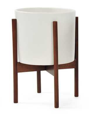 Modernica Small Pot with Stand - designpublic.com