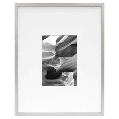"Room Essentialsâ""¢ Extruded Aluminum Frame-5x7 - Target"