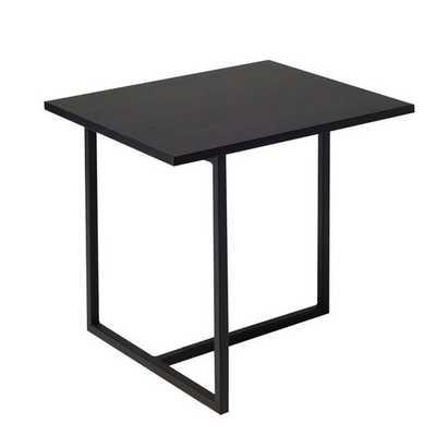 Dolf End Table - AllModern