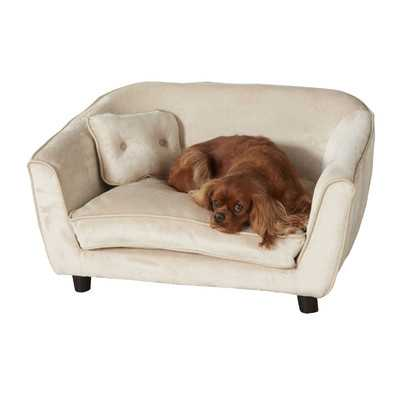 Astro Sofa Dog Bed - Wayfair