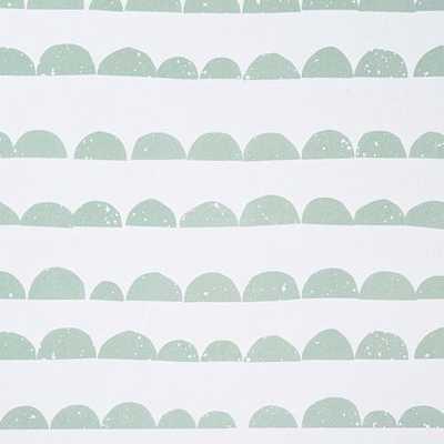Ferm Living-Half Moon Wallpaper - 2modern.com