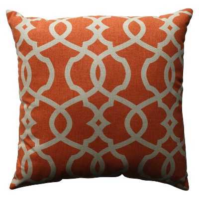 Emory Toss Pillow Collection - Target