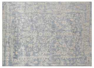 Ogden Rug - One Kings Lane