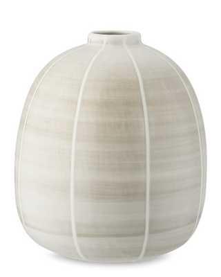 Watercolor Vase - Small - Williams Sonoma