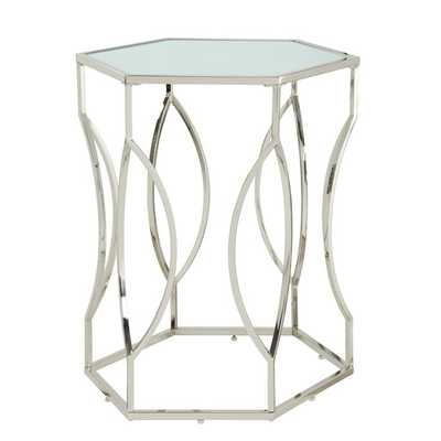 Givenchy End Table - AllModern