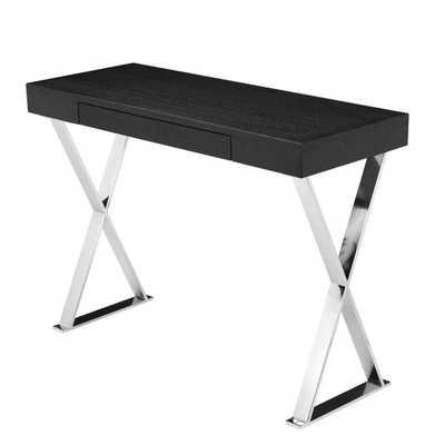 Mason Console Table - AllModern