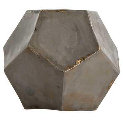 Drea Sculpture - AllModern