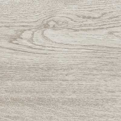 CANADA WHITE WASH - Porcelanosa