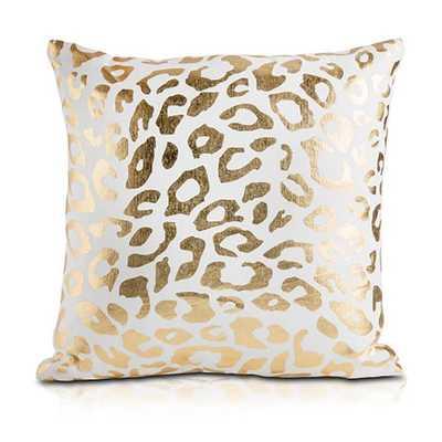Pyar & Co. Cita Pillow - Candelabra