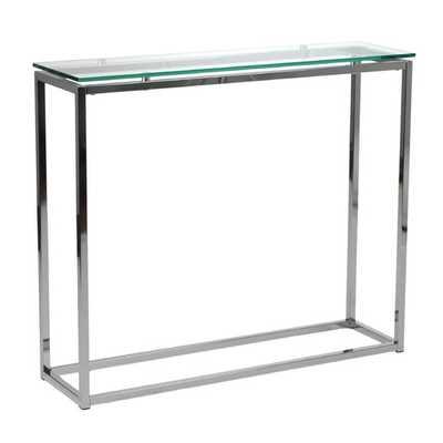 Sandor Console Table - AllModern