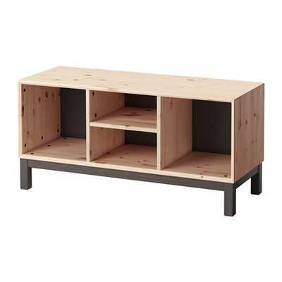 """NORNÃ""""S - Ikea"""