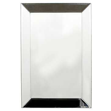 """Reflection Wall Mirror -48""""H - Z Gallerie"""