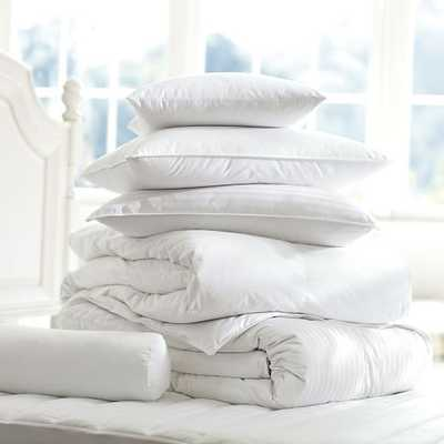 Pillow Inserts - Pottery Barn Teen