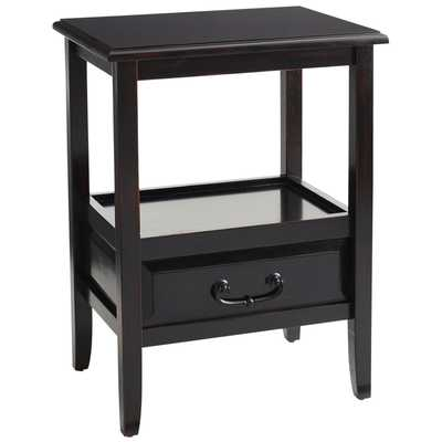Anywhere End Table - Pier 1