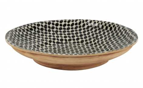 DOT BOWL - Jayson Home