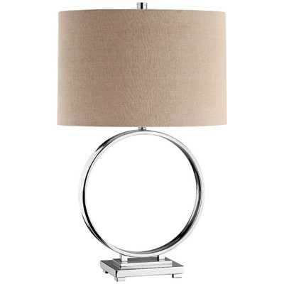 O Lamp - High Fashion Home