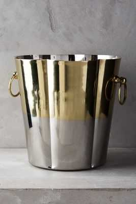 Annandale Ice Bucket - Anthropologie