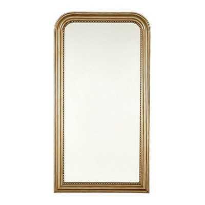 Louis Mirror - Large - Ballard Designs