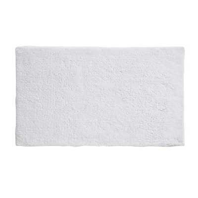 "Namo Organic Cotton Bath Rug - 21"" x 34"" - Wayfair"