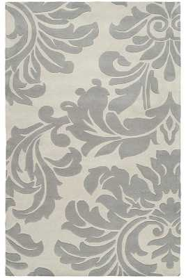 VIVIEN AREA RUG - Home Decorators
