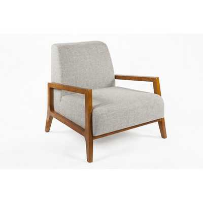 Russell Arm Chair - AllModern