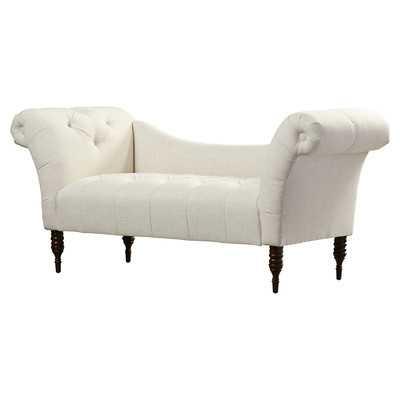 Astaire Chaise Lounge - Wayfair