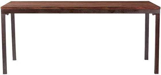 HOLBROOK DINING TABLE - Home Decorators