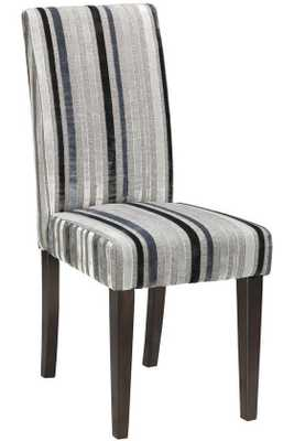 PARSONS SIDE CHAIR - Overstock