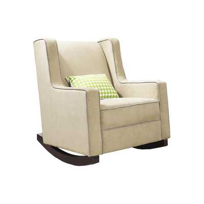 Baby Relax Abby Rocking Chair - Wayfair
