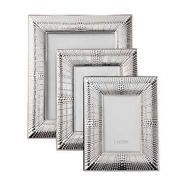 "Bubble Frame - 8"" x 10"" - Z Gallerie"