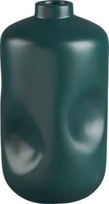 Harvey vase - CB2