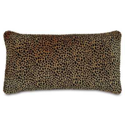 Langdon Togo Coin Lumbar Pillow - Wayfair