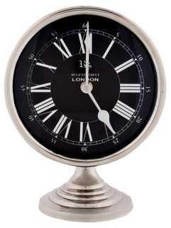Regent Clock - One Kings Lane
