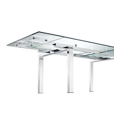 Stark Extendable Dining Table - AllModern